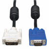 Between Series Adapter Cables -- TL673-ND - Image