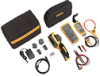 Fluke Ti95 Thermal Imager with A3001FC iFlex Module Kit (FLK-TI95 9HZ/FCA) -- GO-39750-70