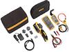Fluke Ti95/FCA Thermal Imager with A3001FC iFlex Module Kit (FLK-TI95 9HZ/FCA) -- GO-39750-70