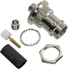 Coaxial Connectors (RF) -- H122543-ND -Image