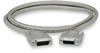 DB15 Thumbscrew Cable, 10-ft. (3.0-m) -- EGM16T-0010-MF - Image