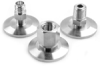 Vacuum Adapter Fittings - Image