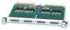 VMEbus 6U Carrier, AVME Series -- AVME9668