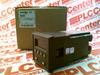 LIBRA SERIES DUAL PRESET LED TIMER 115V -- LIBT2E00 - Image
