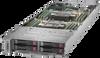 Gen10 Rack Server -- HPE ProLiant XL230k - Image