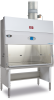 Biosafety Fume Hood, Class II, Type B2 -- LabGard® ES TE NU-565