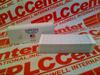 HONEYWELL B9565AW/NN ( CHART PAPER 0-100 Z-FOLD ) -Image