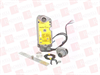 INVENSYS MS41-6153 ( ACTUATOR, 3 POSITION, 24V, 50/60HZ ) -Image