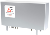 DC DC Converters -- 633-1V12-P0.5-WS-ND -Image