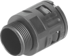 Pneumatic protective conduit fitting -- EASA-H1-20-PG16 -Image
