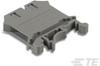 Modular Terminal Blocks -- 2271680-4 -Image