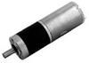 Brush DC Planetary Gearmotor -- 36JX30K-36ZY57