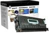 CTG IBM Remanufactured 90H3566 MICR Toner Cartridge -- CTGI3566M 90H3566(M)