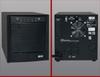 SmartPro Tower UPS System -- SMART2200SLT