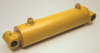 700 Series 3000 PSI Heavy Duty Hydraulic Cylinders -- 704-**.** - Image