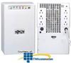 Tripp Lite BC Pro 1050VA UPS System -- BCPRO1050