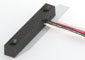 2010 Series Reed Proximity Switch -- 2010-1301-100 - Image