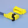 Automotive Connector -- GIT connector (18P type) - Image