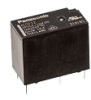 Non-Polarized Power Relays -- ALQ Series