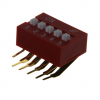 DIP Switches -- EG4511-ND -Image