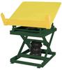 Lift and Tilt Tables -- GLTA4-24 Pneumatic - Image