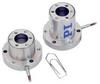Piezo Z / Tip / Tilt Scanner -- S-310 – S-316 -Image