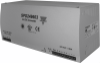 960 Watt 3 Phrase Switching Power Supply -- SPD 960 W -Image