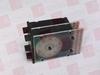 ITT 3P0210000 ( SWITCH PUSHWHEEL BCD DEC 0-9 BLACK ) -- View Larger Image