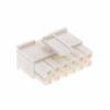 Rectangular Connectors - Housings -- SAM11400-ND