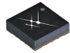 2300 to 2700 MHz Wide Instantaneous Bandwidth Linear Driver Amplifier -- SKY66041-11 -Image