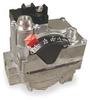 Valve,Natural Gas -- 4E400