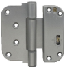 2-Way Adjustable Hinge, Non-Removable Pin (NRP) -- 848048