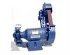 Baldor 248-183TD Combination Abrasive Belt Sander/Grinder -- BAL248183TD - Image