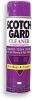 3M Scotchgard Rug and Carpet Cleaner - 18.5 ounce Aerosol -- MMM-019