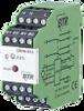 Speed And V-belt Monitors -- 1101500522