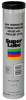 Super Lube(R) High Temperature E.P. Grease with Syncolon(R) (PTFE) - 14.1 oz cartridge -- 082353-71150