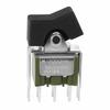 Rocker Switches -- 360-3798-ND -Image