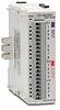 COMBO 8PT 24VDC INPUT 8PT 5-24VDC OUTPUT FOR CLICK -- C0-16CDD1 -- View Larger Image