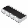 TVS - Varistors, MOVs -- CG1206MLC-12E-ND - Image