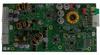 DCX6.360-H DCX6.360-V -- 3107768 - Image