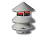 Omni-Directional Siren -- Model 2-120 - Image