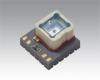 PC Board Mount Miniature Rotary Encoders -- ChipEncoder&#153 CE -- View Larger Image