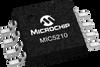 Linear Regulators -- MIC5210