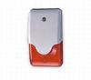 Piezo Siren & Alarm -- FBPS12074 - Image