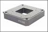 PIMars™ XYZ Piezo System -- P-561 · P-562 · P-563