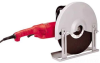 Electric Cut-off Saw -- 6185-20 -- View Larger Image