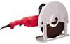 Electric Cut-off Saw -- 6185-20