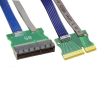 Pluggable Cables -- SAM13059-ND - Image