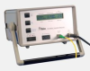 Optical Modulation Index (OMI) Equipment -- FOS 860A -- View Larger Image