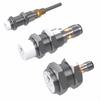 Inductive Proximity Sensor -- ICB-4-W - Image